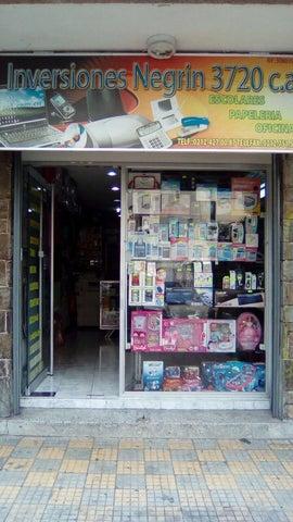 Negocio o Empresa En Venta En Caracas - Colinas de Bello Monte Código FLEX: 17-14691 No.1