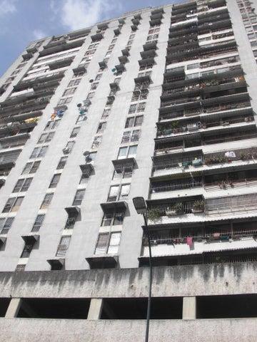 Apartamento En Venta En Caracas - Parroquia La Candelaria Código FLEX: 17-14906 No.0