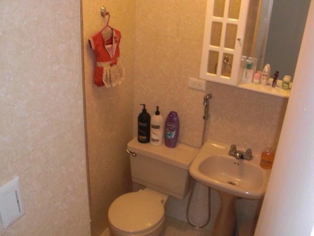 Apartamento En Venta En Caracas - Parroquia La Candelaria Código FLEX: 17-14906 No.17