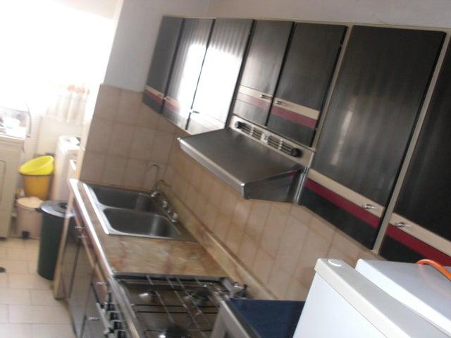 Apartamento En Venta En Caracas - Parroquia La Candelaria Código FLEX: 17-14906 No.10
