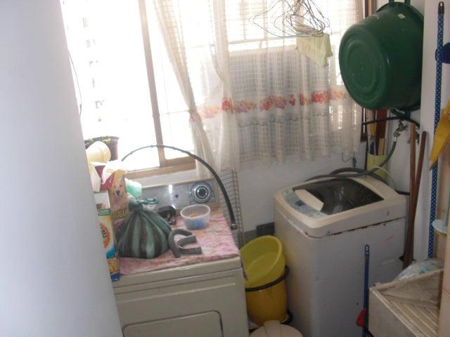 Apartamento En Venta En Caracas - Parroquia La Candelaria Código FLEX: 17-14906 No.11