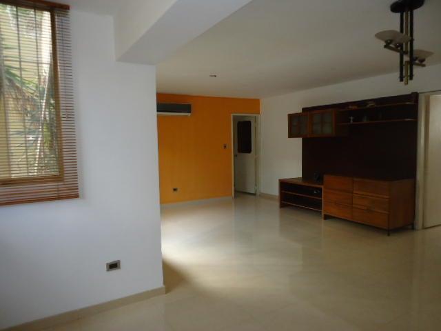 Apartamento En Venta En Caracas - Los Caobos Código FLEX: 17-15421 No.8