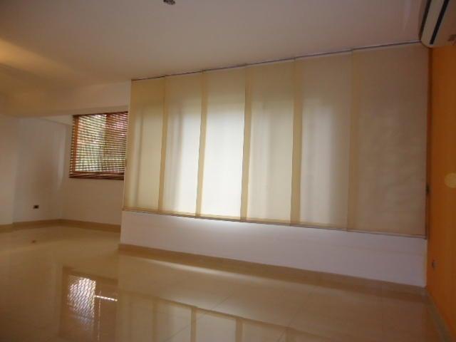 Apartamento En Venta En Caracas - Los Caobos Código FLEX: 17-15421 No.11