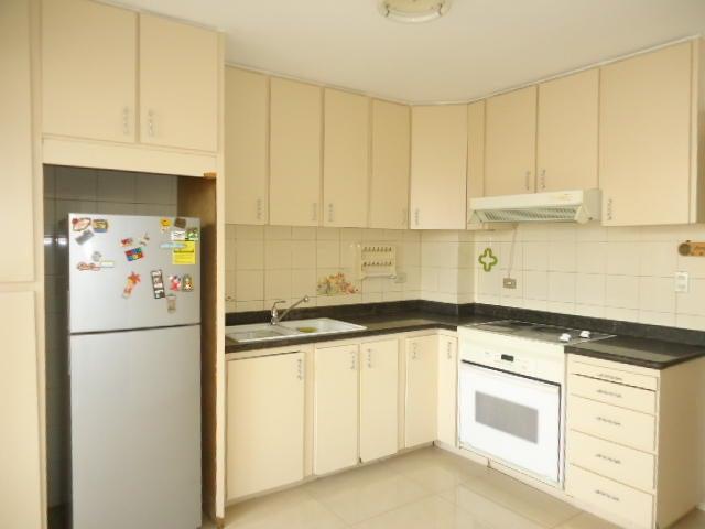 Apartamento En Venta En Caracas - Los Caobos Código FLEX: 17-15421 No.15