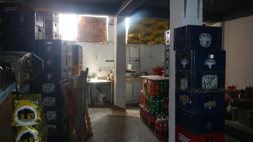 Negocio o Empresa En Venta En Caracas - Las Minas Código FLEX: 17-15621 No.11