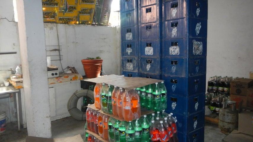 Negocio o Empresa En Venta En Caracas - Las Minas Código FLEX: 17-15621 No.12