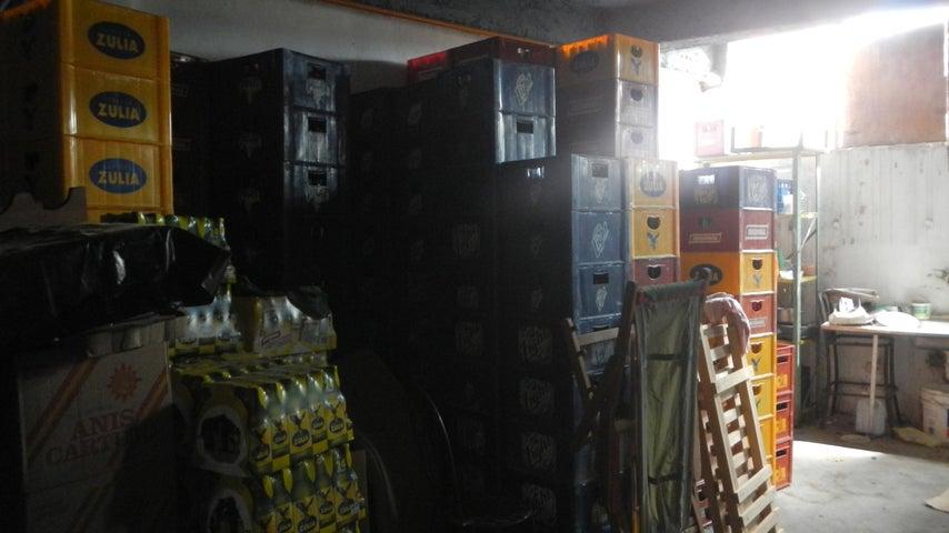 Negocio o Empresa En Venta En Caracas - Las Minas Código FLEX: 17-15621 No.14