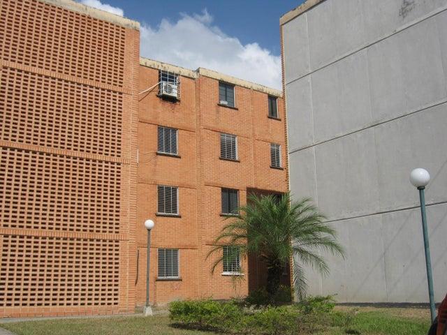 Apartamento En Venta En Municipio San Diego En El Tulipan - Código: 17-15646
