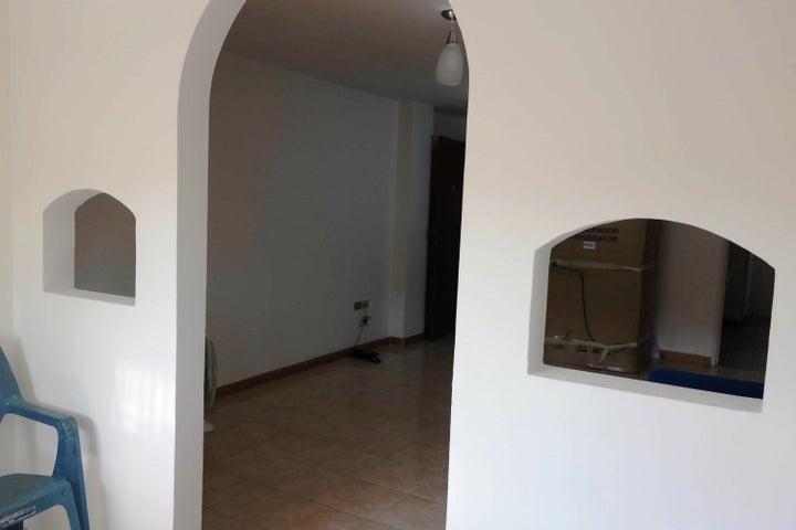 Apartamento En Venta En Caracas - Santa Monica Código FLEX: 17-15697 No.7