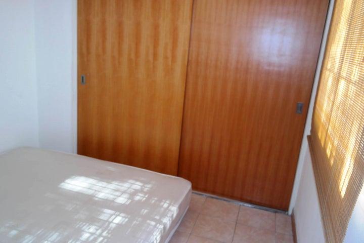Apartamento En Venta En Caracas - Santa Monica Código FLEX: 17-15697 No.10