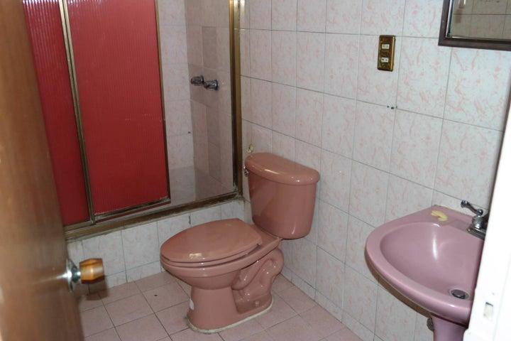Apartamento En Venta En Caracas - Santa Monica Código FLEX: 17-15697 No.12