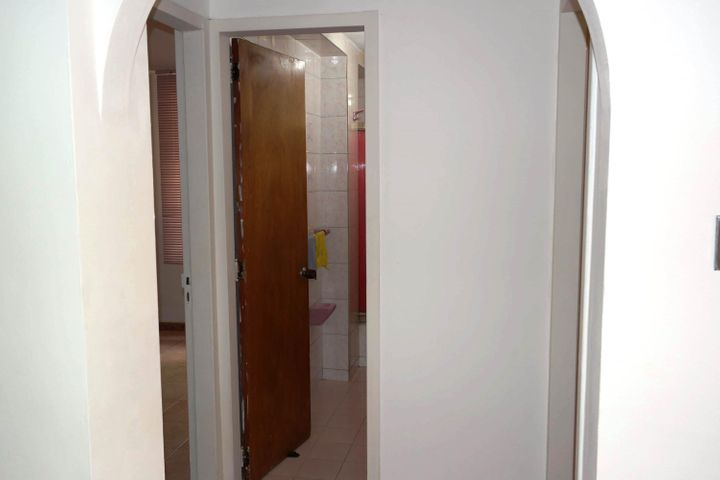 Apartamento En Venta En Caracas - Santa Monica Código FLEX: 17-15697 No.9