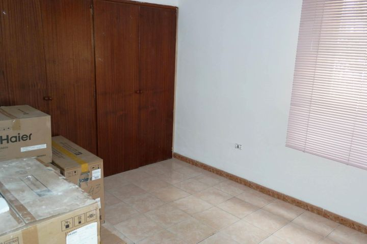 Apartamento En Venta En Caracas - Santa Monica Código FLEX: 17-15697 No.13