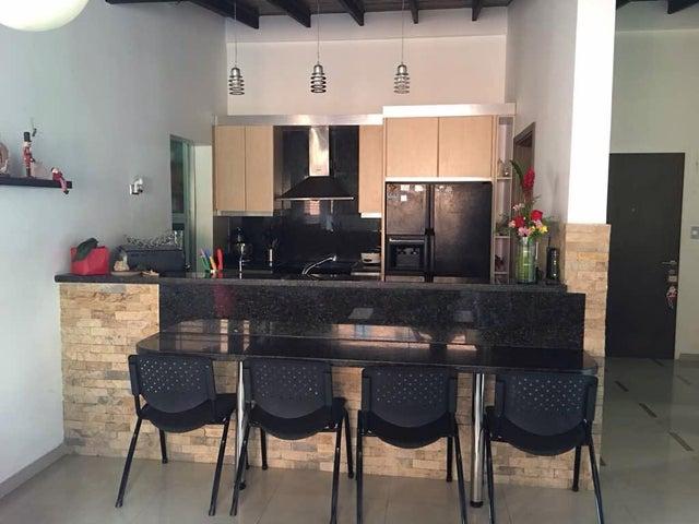 Apartamento En Venta En Caracas - Colinas de La Tahona Código FLEX: 18-345 No.5