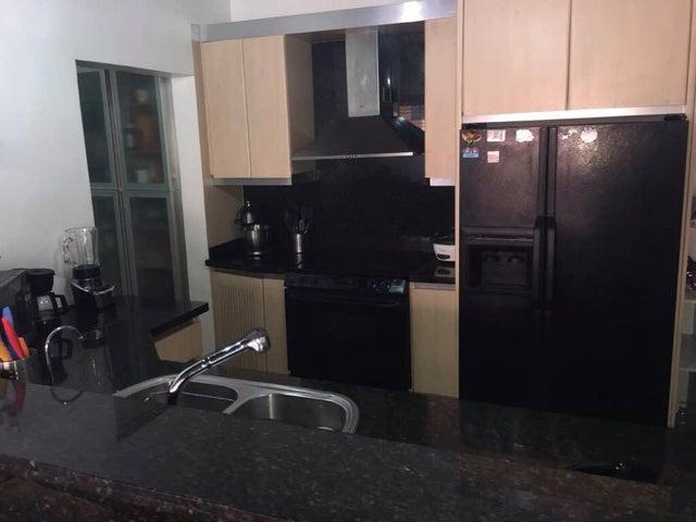Apartamento En Venta En Caracas - Colinas de La Tahona Código FLEX: 18-345 No.7