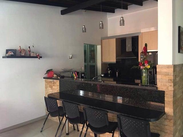 Apartamento En Venta En Caracas - Colinas de La Tahona Código FLEX: 18-345 No.8