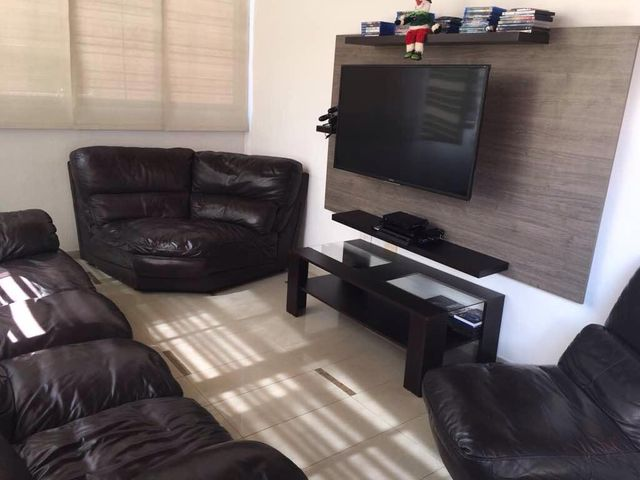 Apartamento En Venta En Caracas - Colinas de La Tahona Código FLEX: 18-345 No.14