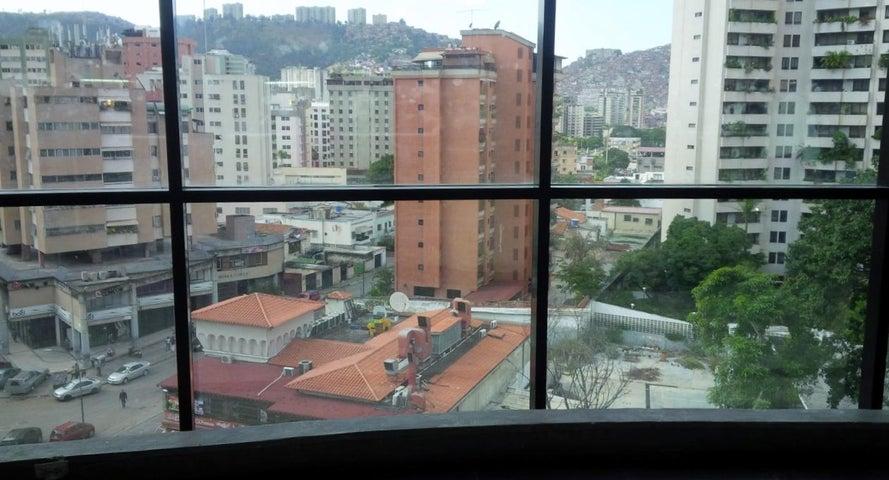 Negocio o Empresa En Venta En Caracas - El Paraiso Código FLEX: 18-741 No.13