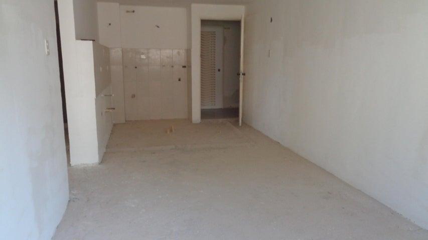 Apartamento En Venta En Caracas - Los Naranjos Humboldt Código FLEX: 18-840 No.1