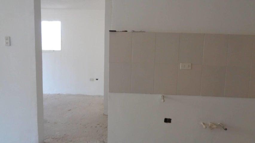 Apartamento En Venta En Caracas - Los Naranjos Humboldt Código FLEX: 18-840 No.2