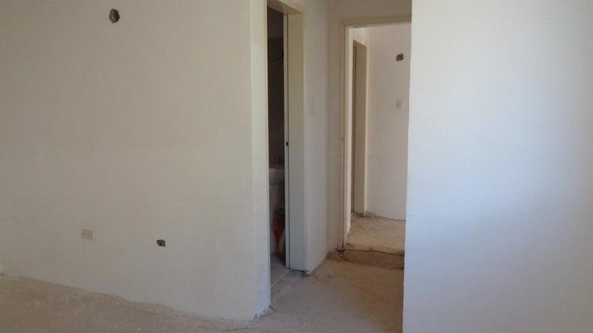 Apartamento En Venta En Caracas - Los Naranjos Humboldt Código FLEX: 18-840 No.7