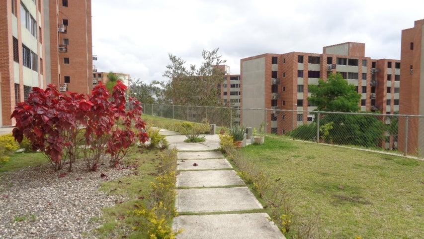Apartamento En Venta En Caracas - Los Naranjos Humboldt Código FLEX: 18-840 No.12