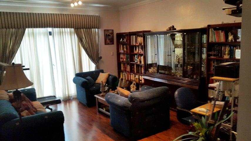 Apartamento En Venta En Maracay - La Soledad Código FLEX: 18-861 No.13