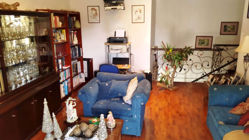 Apartamento En Venta En Maracay - La Soledad Código FLEX: 18-861 No.14