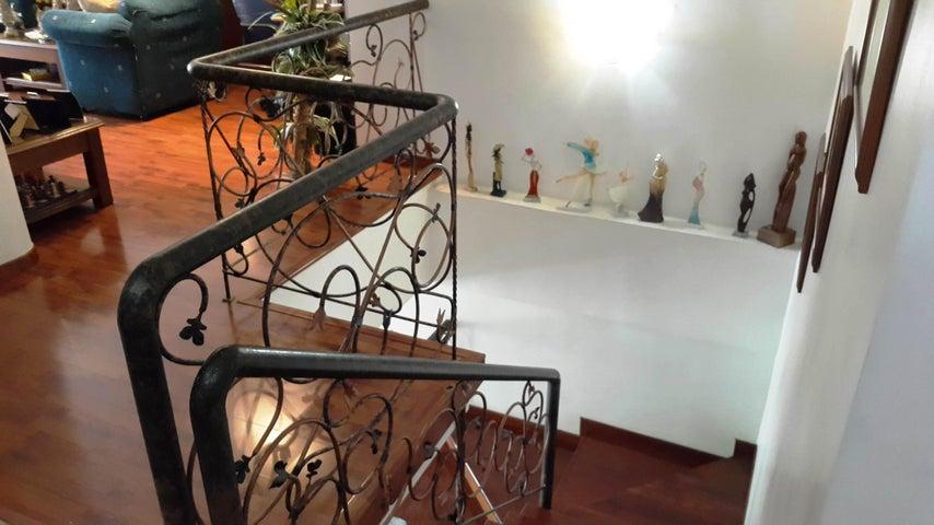 Apartamento En Venta En Maracay - La Soledad Código FLEX: 18-861 No.12