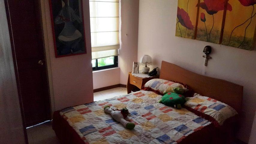 Apartamento En Venta En Maracay - La Soledad Código FLEX: 18-861 No.16