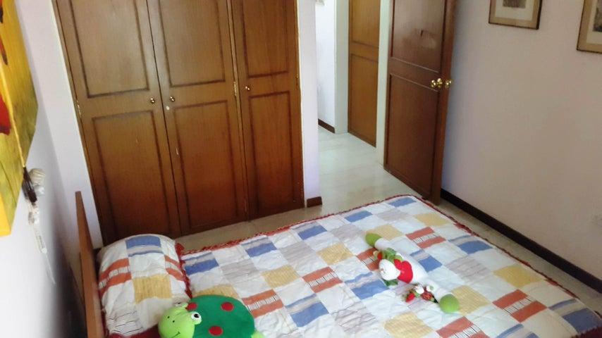 Apartamento En Venta En Maracay - La Soledad Código FLEX: 18-861 No.17