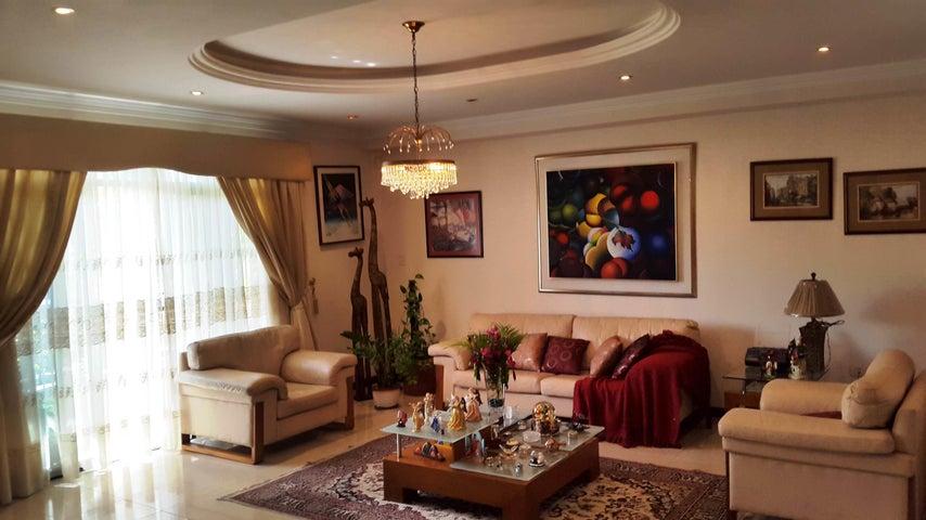 Apartamento En Venta En Maracay - La Soledad Código FLEX: 18-861 No.6