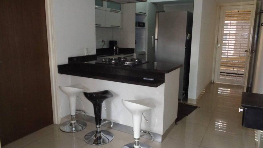 Apartamento En Venta En Caracas - Plaza Venezuela Código FLEX: 18-982 No.3