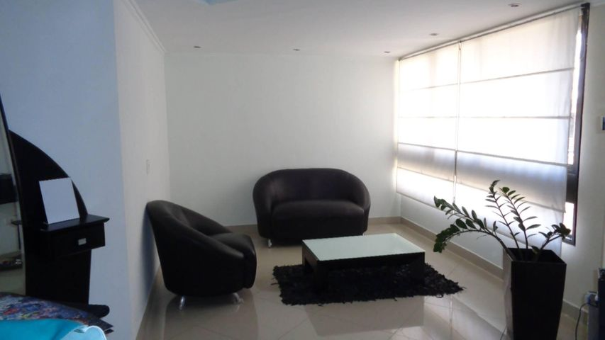 Apartamento En Venta En Caracas - Plaza Venezuela Código FLEX: 18-982 No.5