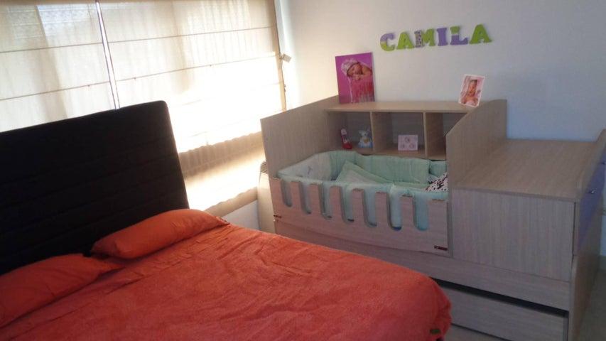 Apartamento En Venta En Caracas - Plaza Venezuela Código FLEX: 18-982 No.6