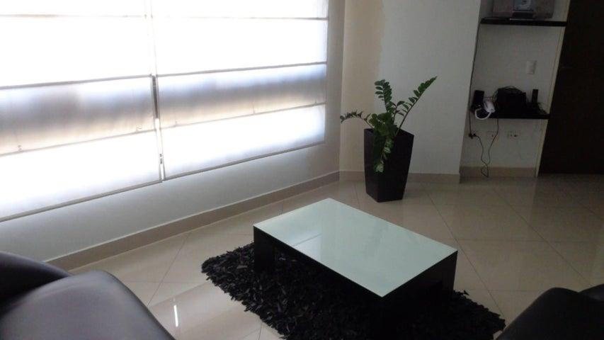 Apartamento En Venta En Caracas - Plaza Venezuela Código FLEX: 18-982 No.7