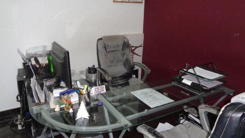 Local Comercial En Venta En Caracas - Los Dos Caminos Código FLEX: 18-1434 No.2