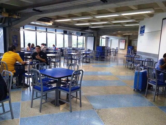 Negocio o Empresa En Venta En Caracas - Petare Código FLEX: 18-1192 No.6