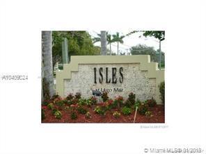 Proyecto Internacional En Venta En Estados Unidos - Fort Lauderdale Código: 18-1582