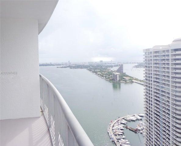 Proyecto Internacional En Venta En Estados Unidos - Miami Beach Código FLEX: 18-1588 No.1
