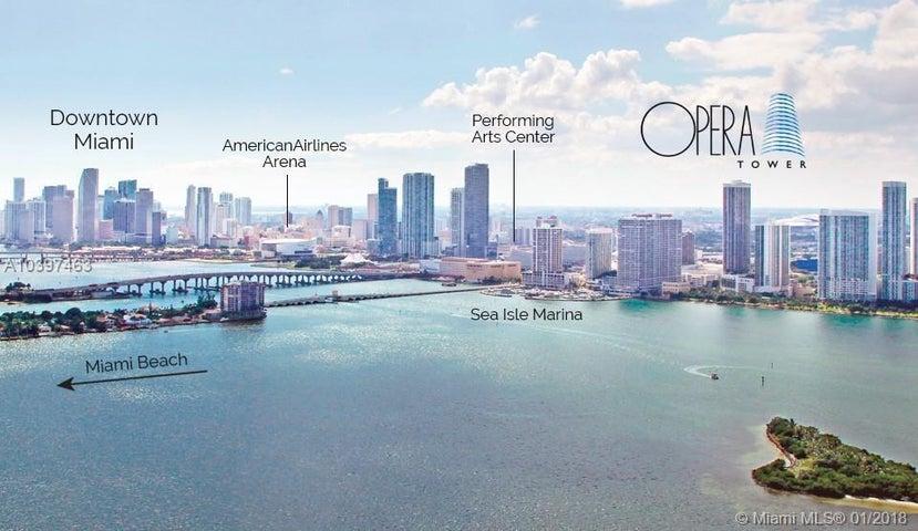 Proyecto Internacional En Venta En Estados Unidos - Miami Beach Código FLEX: 18-1588 No.2