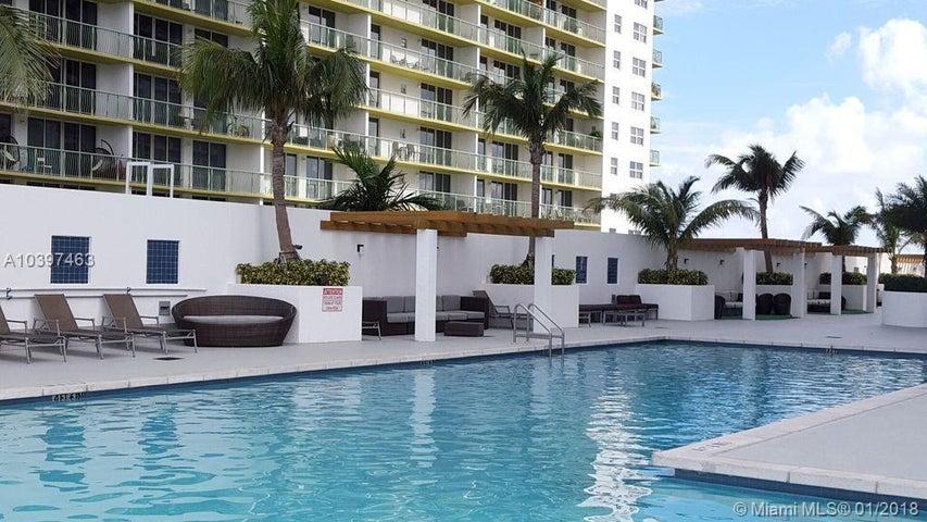 Proyecto Internacional En Venta En Estados Unidos - Miami Beach Código FLEX: 18-1588 No.3