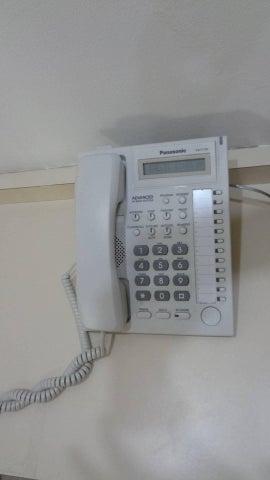 Oficina En Venta En Caracas - Chuao Código FLEX: 18-1594 No.16