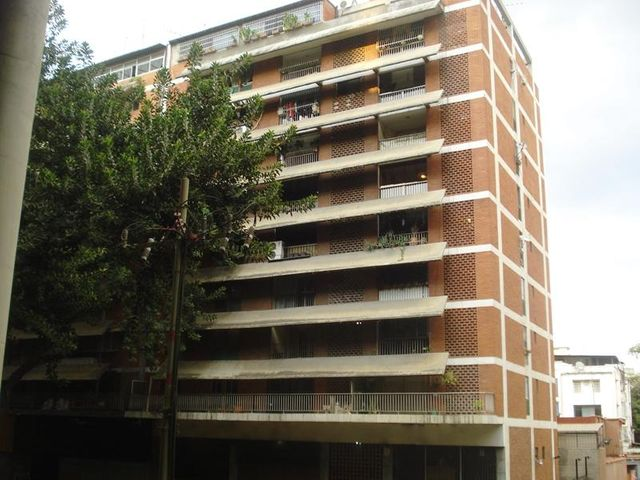 Apartamento En Venta En Caracas - Bello Monte Código FLEX: 18-1953 No.0