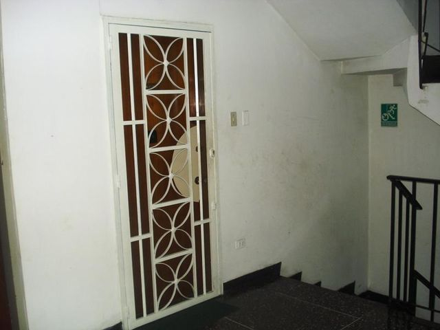 Apartamento En Venta En Caracas - Bello Monte Código FLEX: 18-1953 No.2