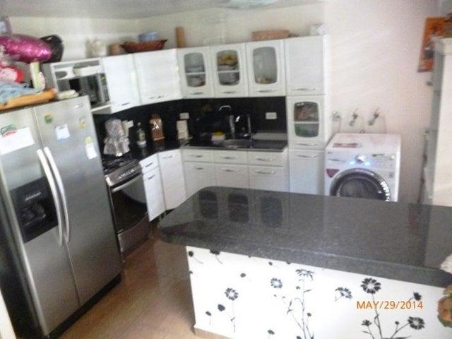 Apartamento En Venta En Caracas - Bello Monte Código FLEX: 18-1953 No.4