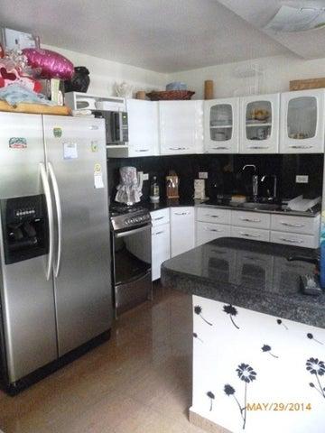 Apartamento En Venta En Caracas - Bello Monte Código FLEX: 18-1953 No.15