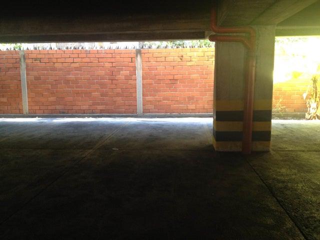 Apartamento En Venta En Maracay - Base Aragua Código FLEX: 18-2961 No.11