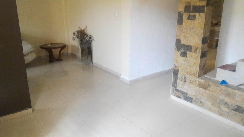 Townhouse En Venta En La Morita - Villas Caribes Código FLEX: 18-3080 No.4