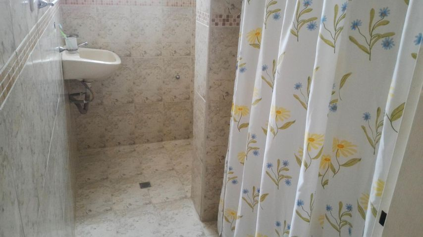 Townhouse En Venta En La Morita - Villas Caribes Código FLEX: 18-3080 No.16
